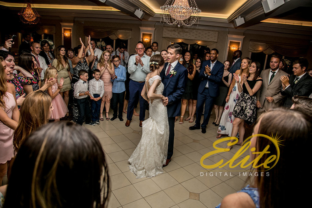 Elite Entertainment_ NJ Wedding_ Elite Digital Images_English Manor_Kristen and Conner (13)