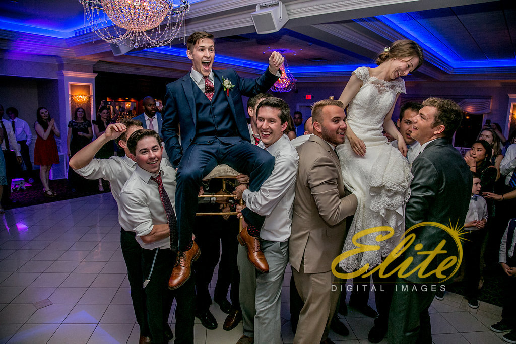 Elite Entertainment_ NJ Wedding_ Elite Digital Images_English Manor_Kristen and Conner (15)
