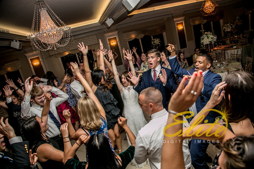 Elite Entertainment_ NJ Wedding_ Elite Digital Images_English Manor_Kristen and Conner (7)