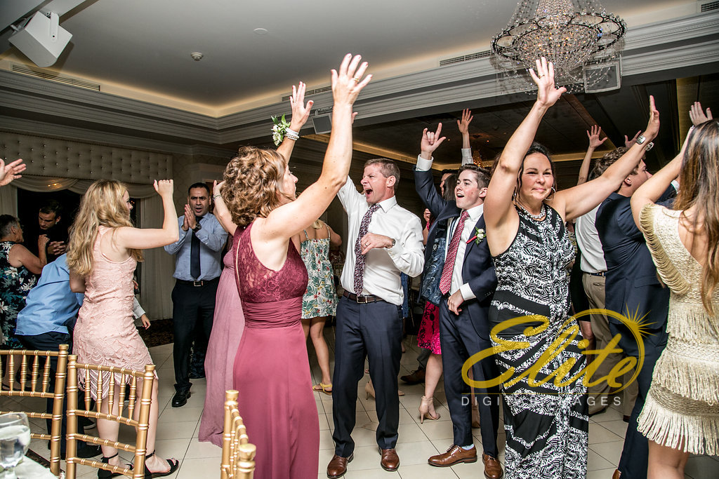 Elite Entertainment_ NJ Wedding_ Elite Digital Images_English Manor_Kristen and Conner (8)