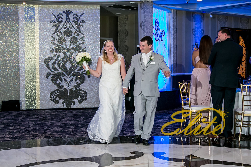 Elite Entertainment_ NJ Wedding_ Elite Digital Images_Grand Marquis_Jackie and Jim (10)
