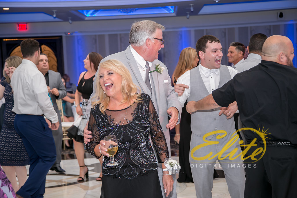 Elite Entertainment_ NJ Wedding_ Elite Digital Images_Grand Marquis_Jackie and Jim (13)