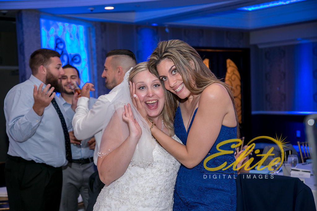 Elite Entertainment_ NJ Wedding_ Elite Digital Images_Grand Marquis_Jackie and Jim (14)