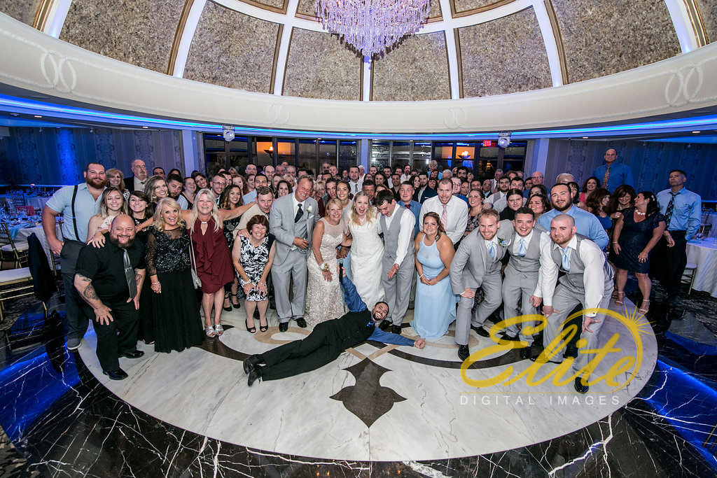 Elite Entertainment_ NJ Wedding_ Elite Digital Images_Grand Marquis_Jackie and Jim (15)