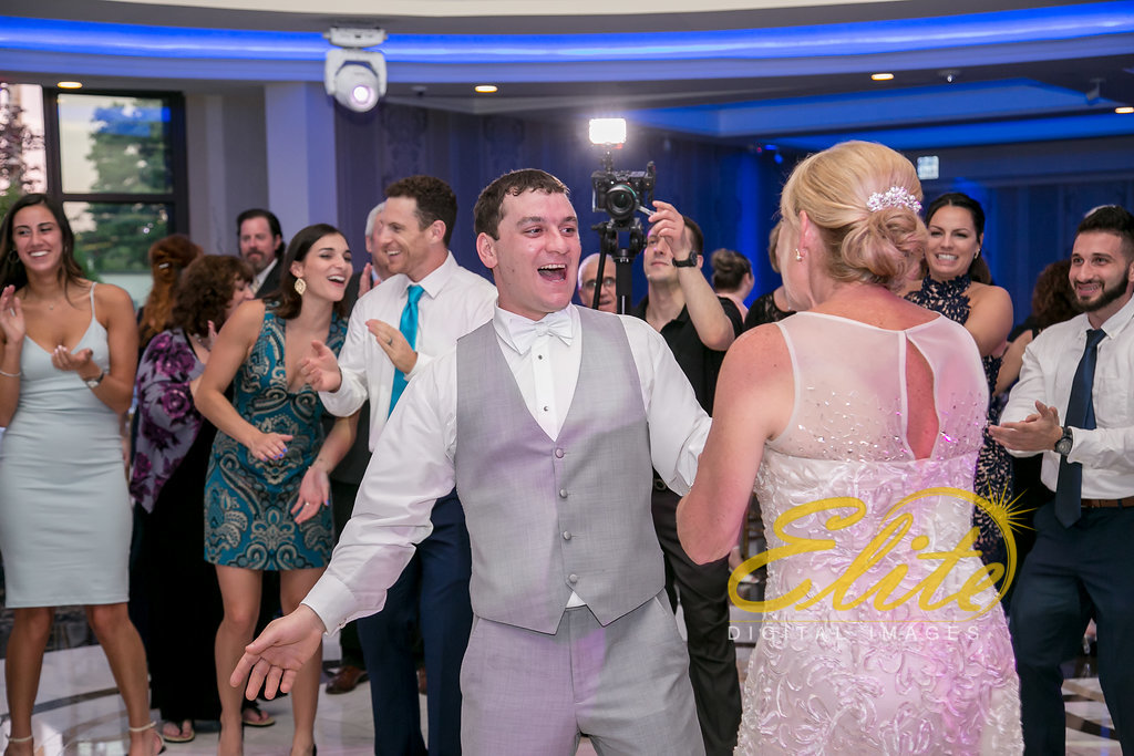 Elite Entertainment_ NJ Wedding_ Elite Digital Images_Grand Marquis_Jackie and Jim (6)