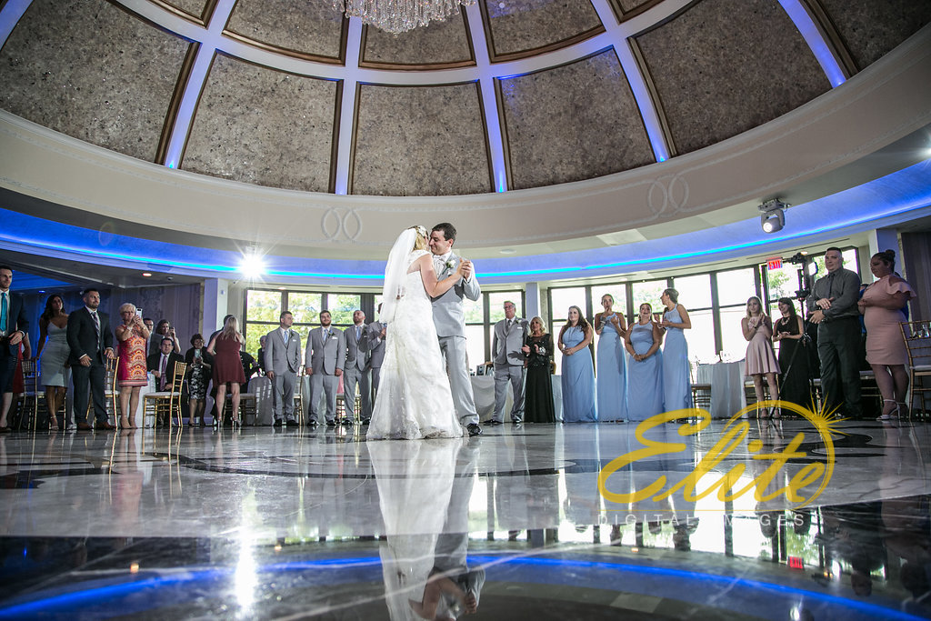 Elite Entertainment_ NJ Wedding_ Elite Digital Images_Grand Marquis_Jackie and Jim (9)