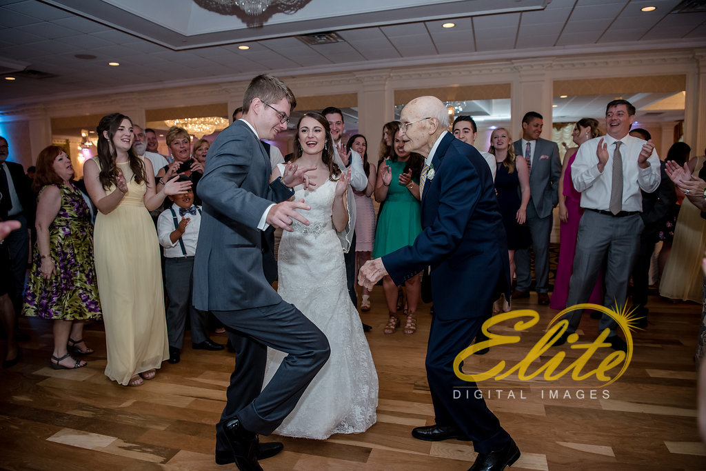 Elite Entertainment_ NJ Wedding_ Elite Digital Images_Skylands in Randolph_ Stephanie and Christopher (4)