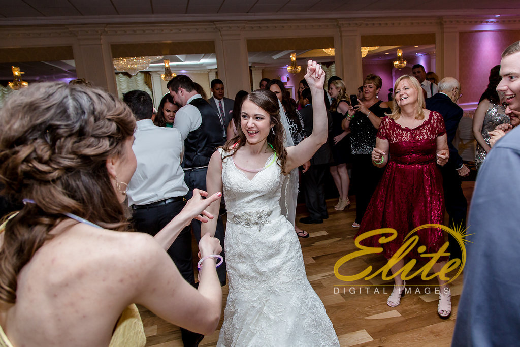Elite Entertainment_ NJ Wedding_ Elite Digital Images_Skylands in Randolph_ Stephanie and Christopher (5)