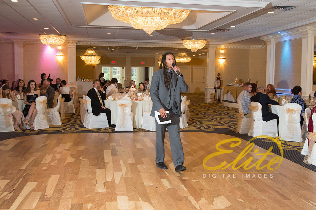 Elite Entertainment_ NJ Wedding_ Elite Digital Images_Skylands in Randolph_ Stephanie and Christopher Thomas Williams