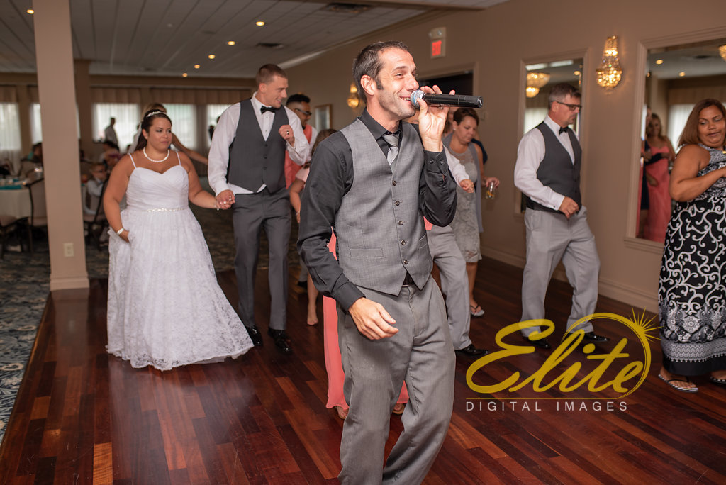 Elite Entertainment_ NJ Wedding_ Elite Digital Images_WaterviewPavilion_Katelynn And Austin (10) Chris Monaco