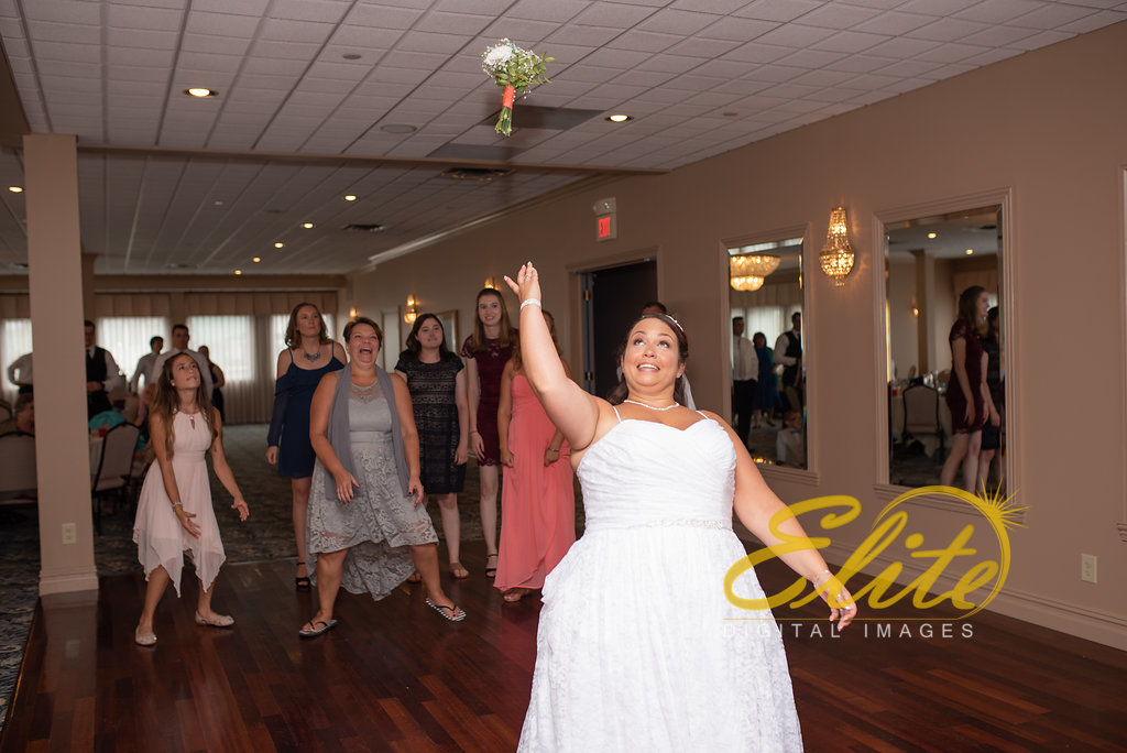 Elite Entertainment_ NJ Wedding_ Elite Digital Images_WaterviewPavilion_Katelynn And Austin (11)