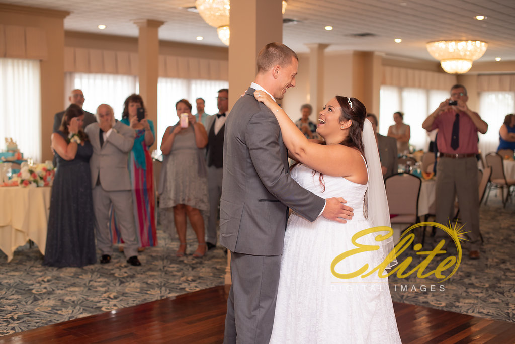 Elite Entertainment_ NJ Wedding_ Elite Digital Images_WaterviewPavilion_Katelynn And Austin (2)