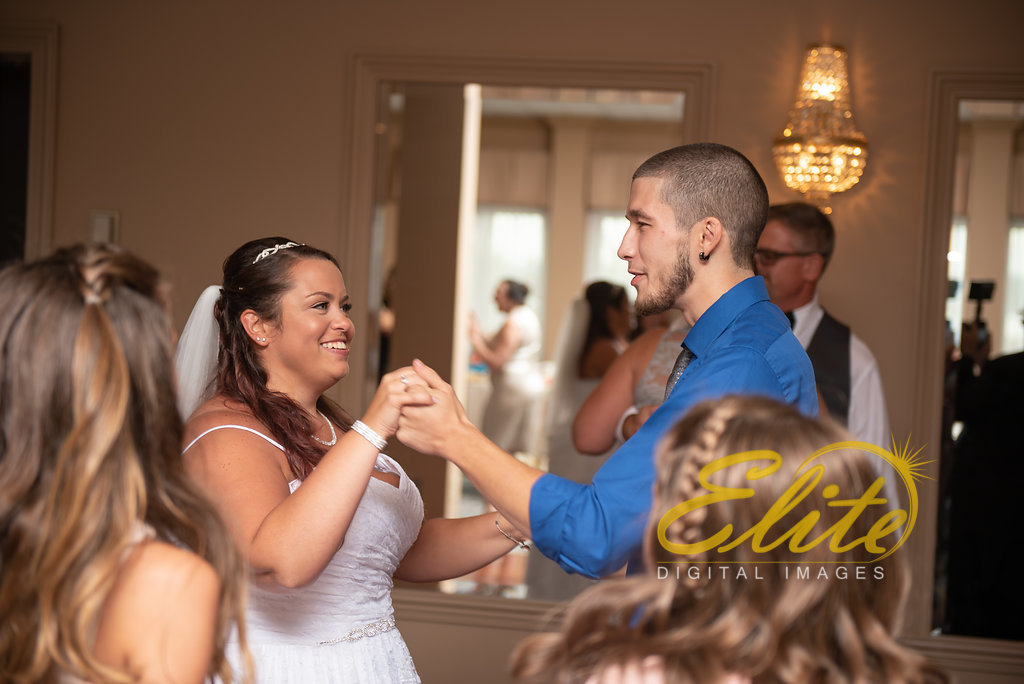 Elite Entertainment_ NJ Wedding_ Elite Digital Images_WaterviewPavilion_Katelynn And Austin (3)
