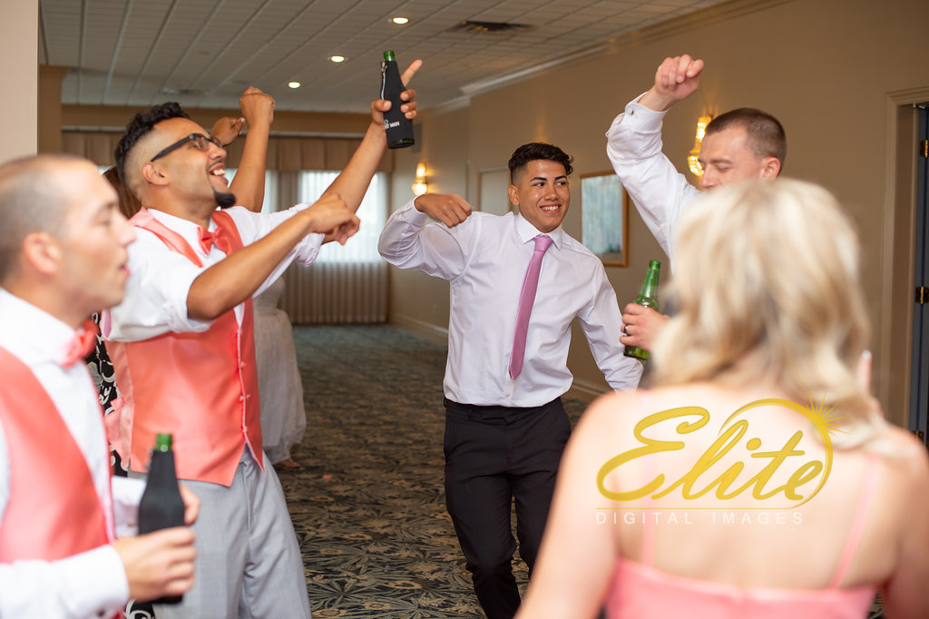 Elite Entertainment_ NJ Wedding_ Elite Digital Images_WaterviewPavilion_Katelynn And Austin (4)