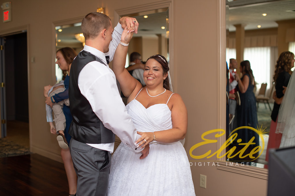 Elite Entertainment_ NJ Wedding_ Elite Digital Images_WaterviewPavilion_Katelynn And Austin (6)
