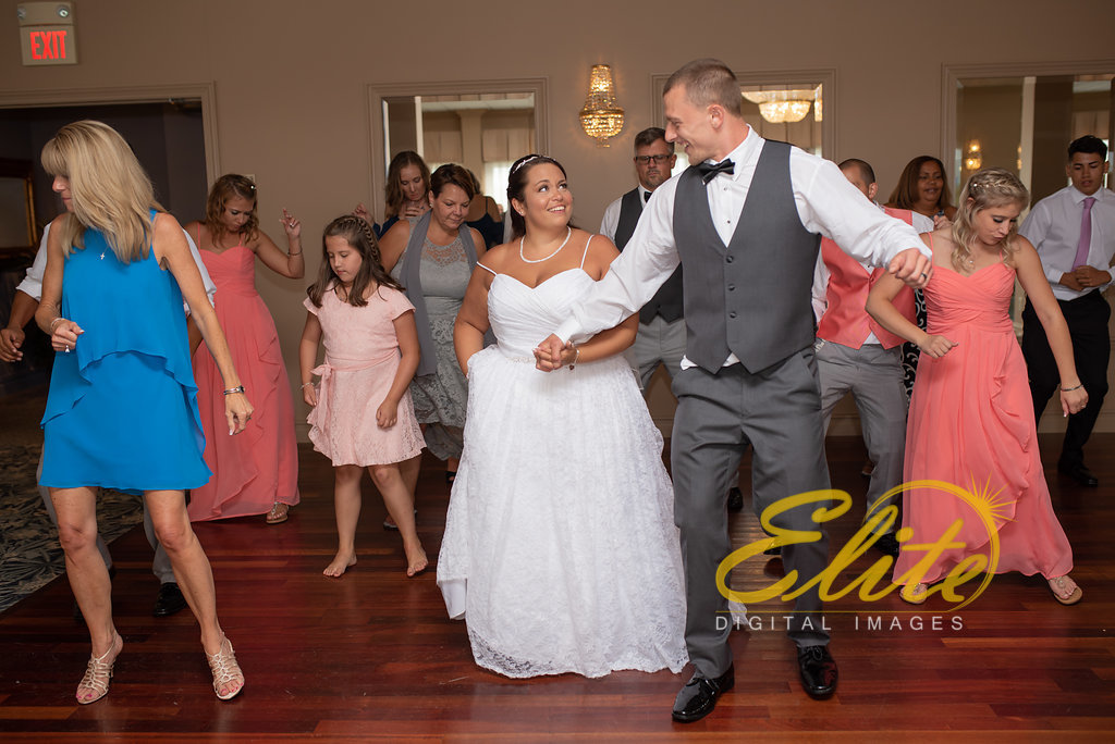 Elite Entertainment_ NJ Wedding_ Elite Digital Images_WaterviewPavilion_Katelynn And Austin (9)