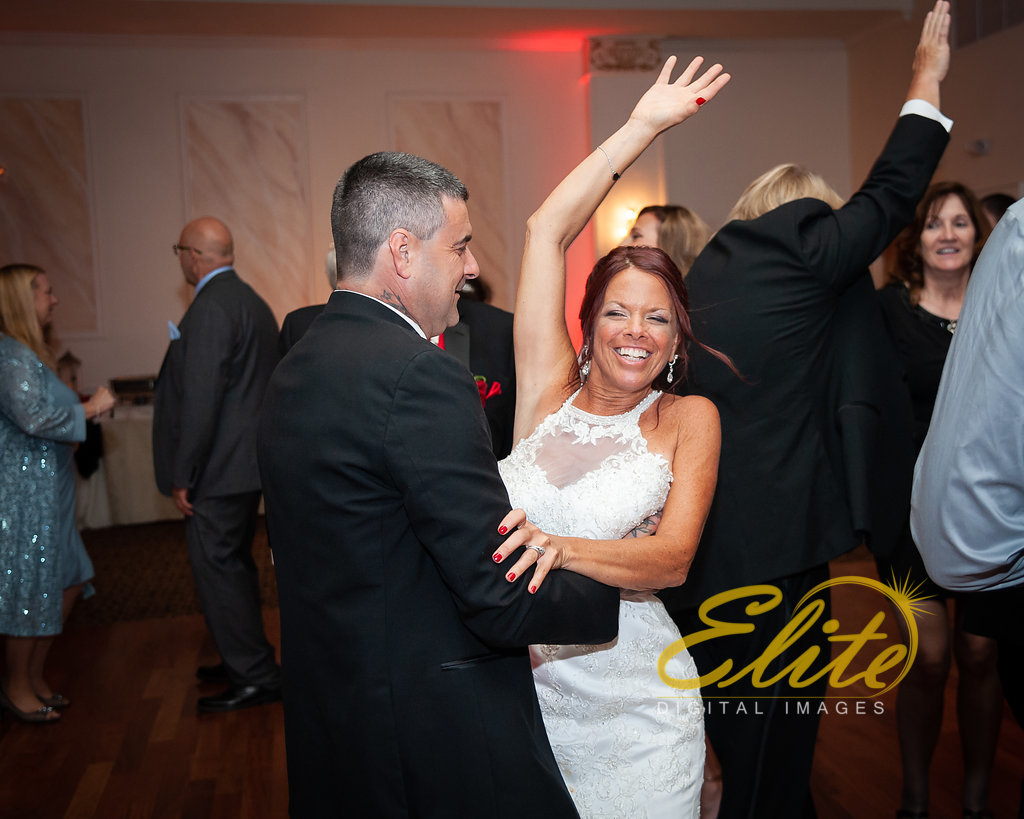 Elite Entertainment_ NJ Wedding_ Elite Digital Images_ Renaissance_Tricia AndTony (3)