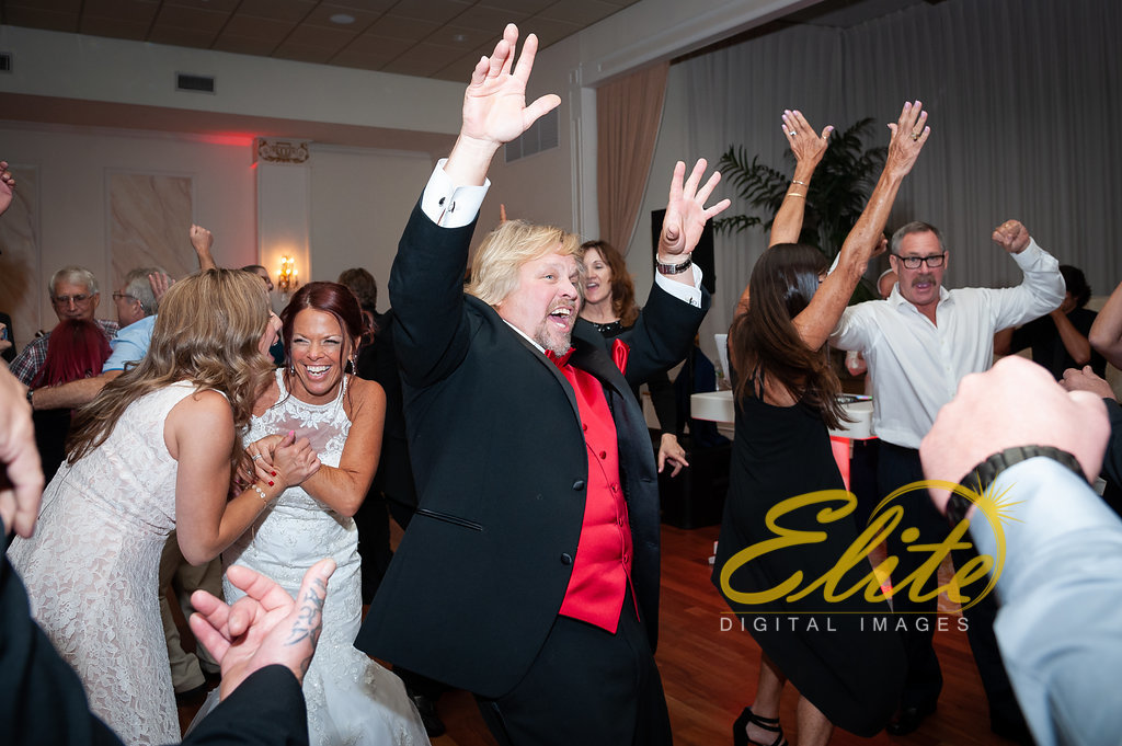 Elite Entertainment_ NJ Wedding_ Elite Digital Images_ Renaissance_Tricia AndTony (4)