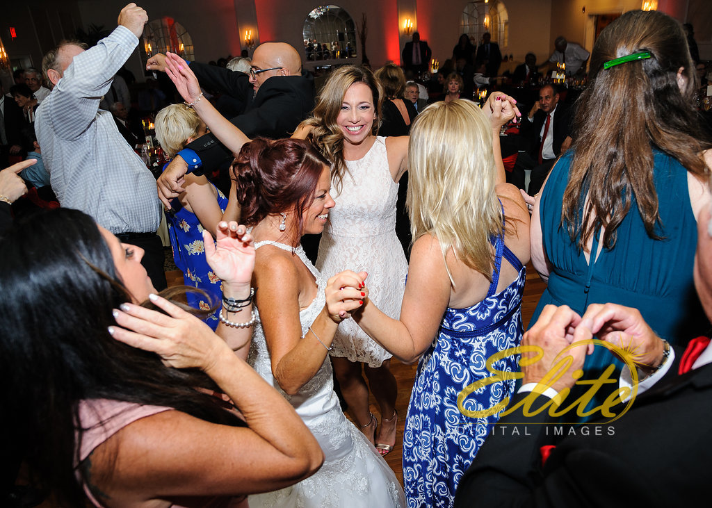 Elite Entertainment_ NJ Wedding_ Elite Digital Images_ Renaissance_Tricia AndTony (5)