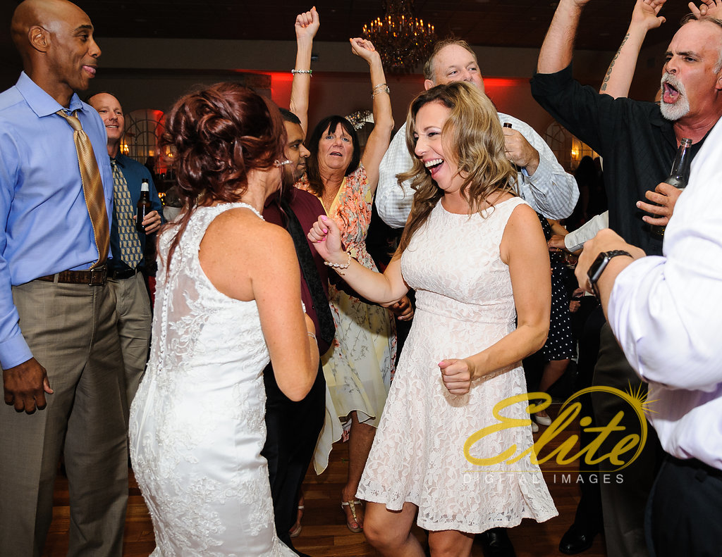 Elite Entertainment_ NJ Wedding_ Elite Digital Images_ Renaissance_Tricia AndTony (6)