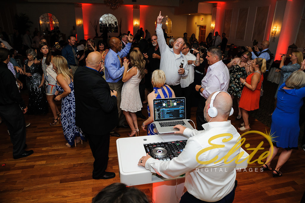Elite Entertainment_ NJ Wedding_ Elite Digital Images_ Renaissance_Tricia AndTony (7)