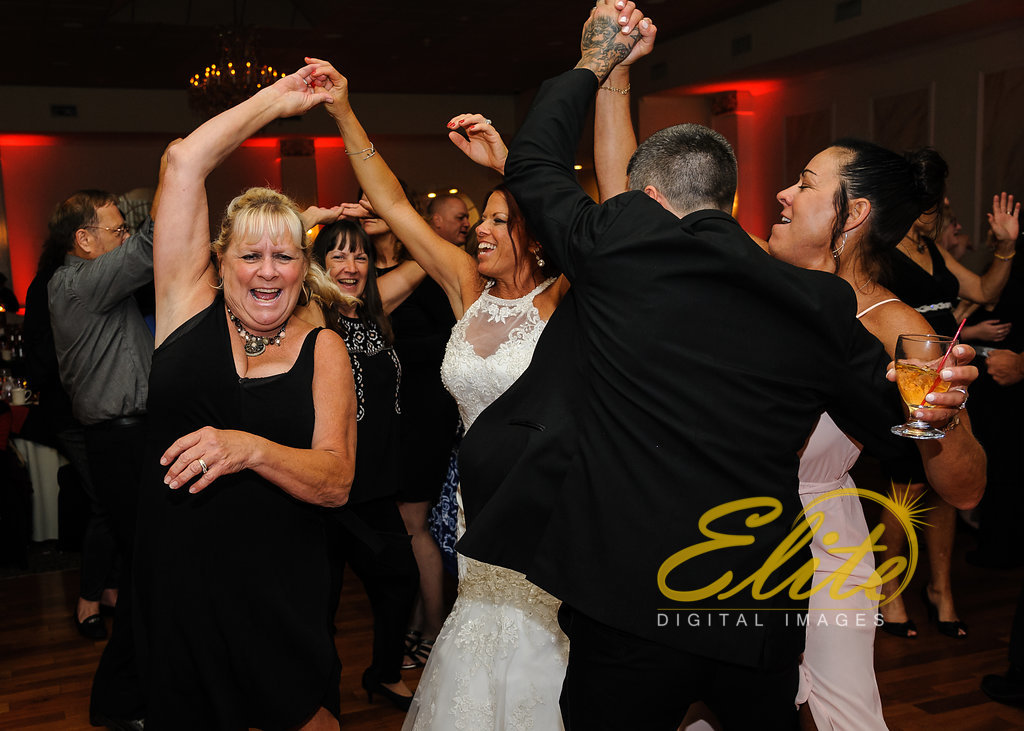 Elite Entertainment_ NJ Wedding_ Elite Digital Images_ Renaissance_Tricia AndTony (8)