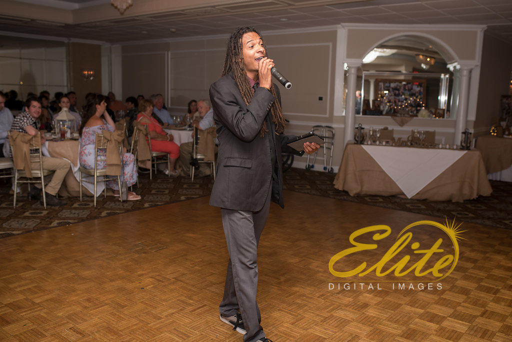 Elite Entertainment_ NJ Wedding_ Elite Digital Images_Doolans Shore Club in Spring Lake_Erin and Frank (2) Thomas Williams