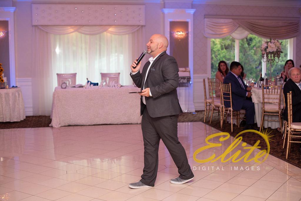 Elite Entertainment_ NJ Wedding_ Elite Digital Images_English Manor_Melissa and John (1) Dominic Sestito