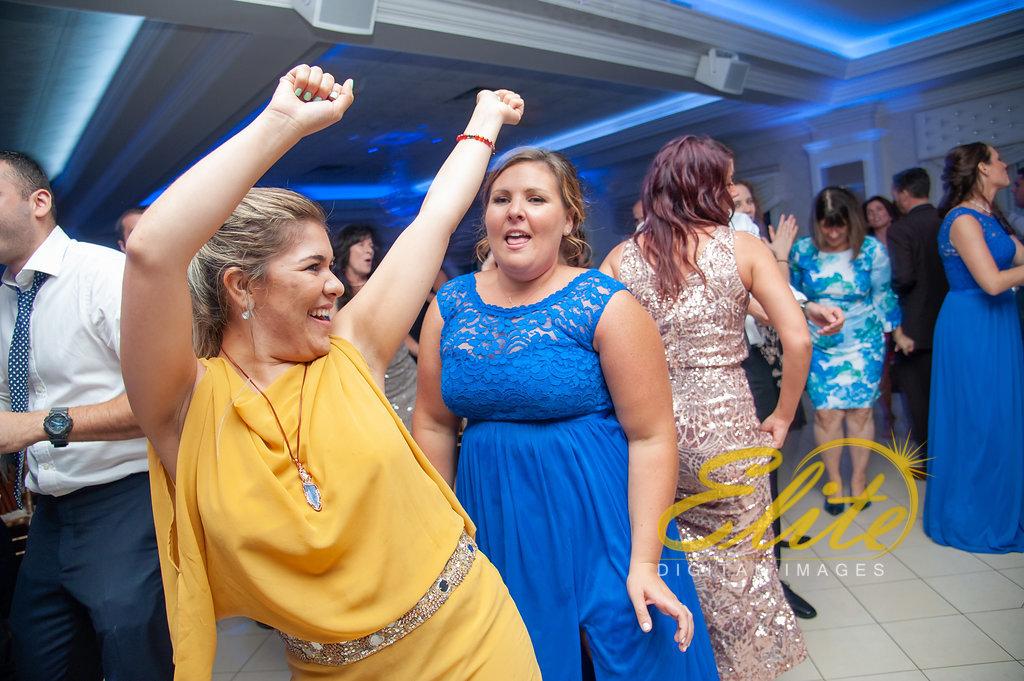 Elite Entertainment_ NJ Wedding_ Elite Digital Images_English Manor_Melissa and John (13)