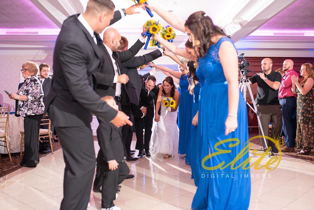Elite Entertainment_ NJ Wedding_ Elite Digital Images_English Manor_Melissa and John (2)