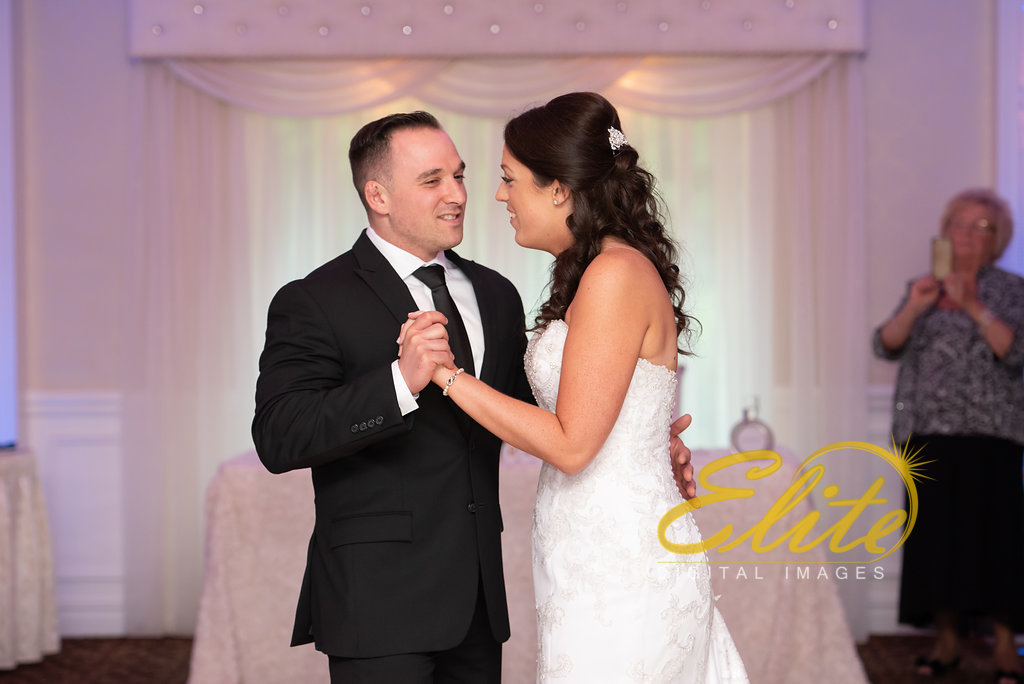 Elite Entertainment_ NJ Wedding_ Elite Digital Images_English Manor_Melissa and John (3)