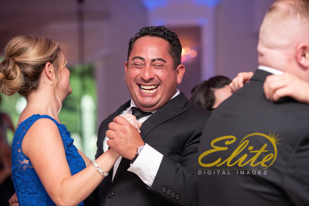 Elite Entertainment_ NJ Wedding_ Elite Digital Images_English Manor_Melissa and John (6)