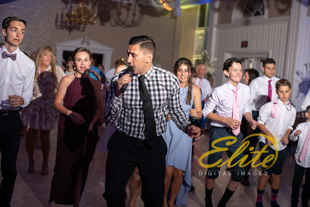 Elite Entertainment_ NJ Wedding_ Elite Digital Images_OldYorkWedding_AmyAndSteven (12) Davide Fuoco