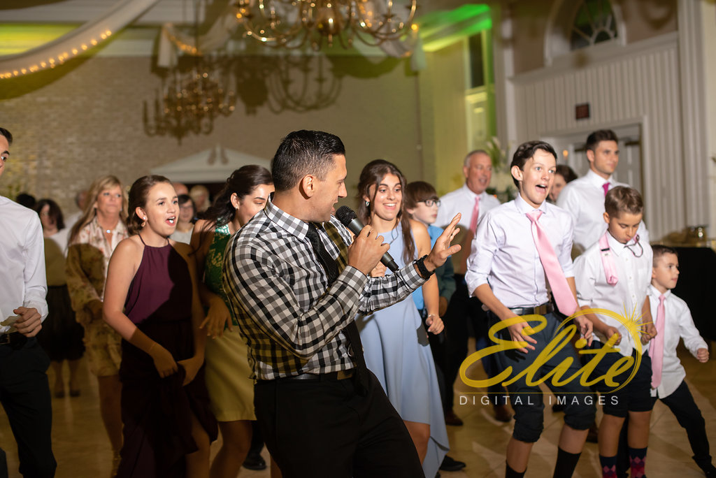 Elite Entertainment_ NJ Wedding_ Elite Digital Images_OldYorkWedding_AmyAndSteven (13) Davide Fuoco