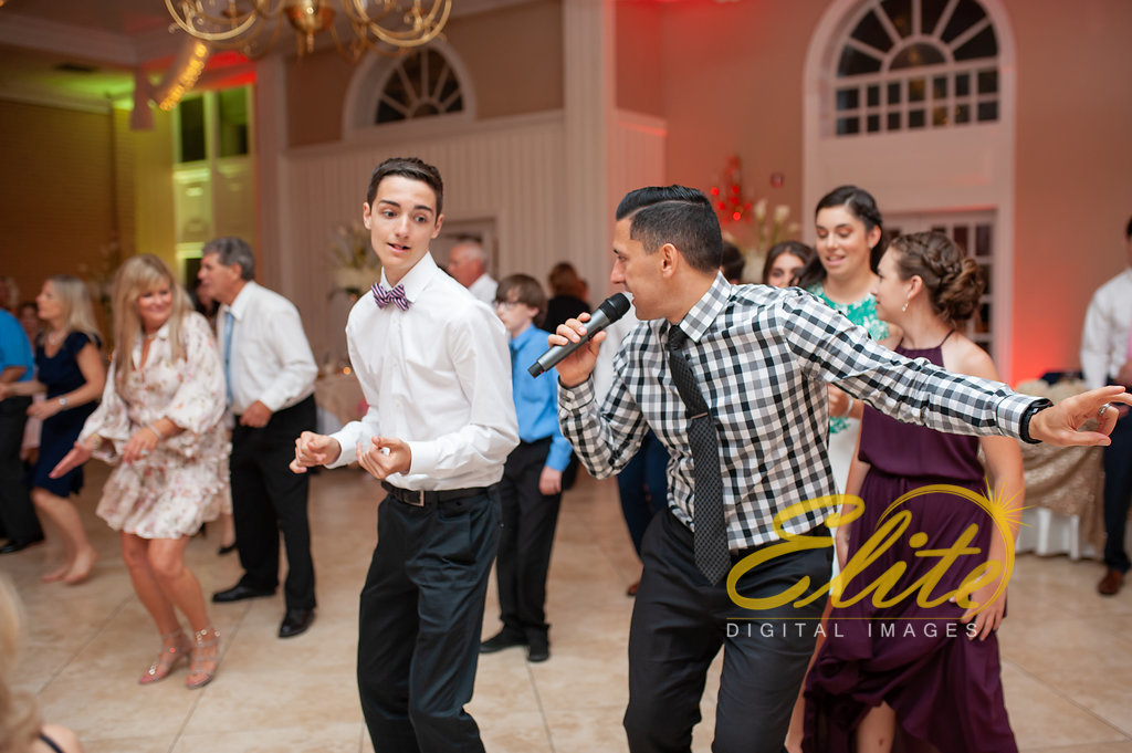 Elite Entertainment_ NJ Wedding_ Elite Digital Images_OldYorkWedding_AmyAndSteven (15) Davide Fuoco