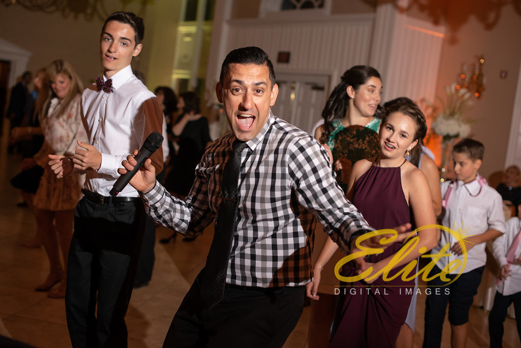 Elite Entertainment_ NJ Wedding_ Elite Digital Images_OldYorkWedding_AmyAndSteven (16) Davide Fuoco