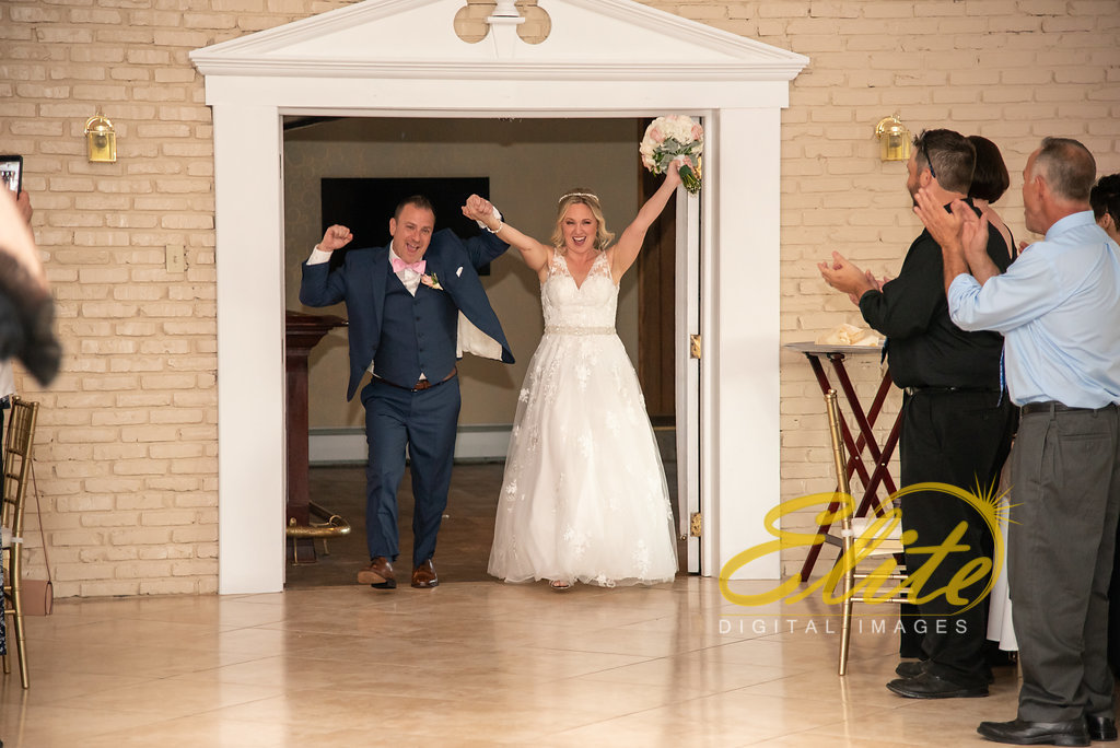 Elite Entertainment_ NJ Wedding_ Elite Digital Images_OldYorkWedding_AmyAndSteven (2)