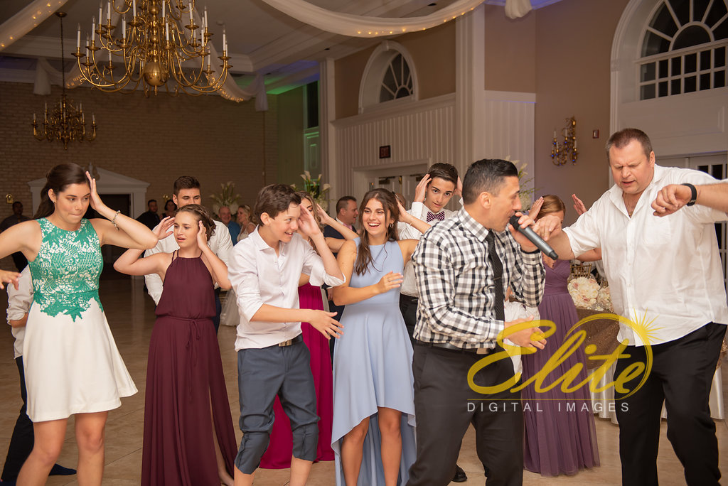 Elite Entertainment_ NJ Wedding_ Elite Digital Images_OldYorkWedding_AmyAndSteven (22)