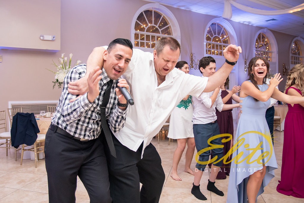 Elite Entertainment_ NJ Wedding_ Elite Digital Images_OldYorkWedding_AmyAndSteven (24)