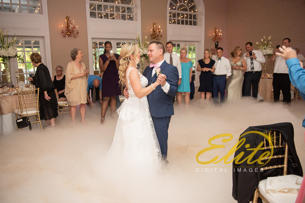 Elite Entertainment_ NJ Wedding_ Elite Digital Images_OldYorkWedding_AmyAndSteven (3)