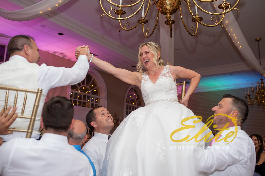 Elite Entertainment_ NJ Wedding_ Elite Digital Images_OldYorkWedding_AmyAndSteven (9)