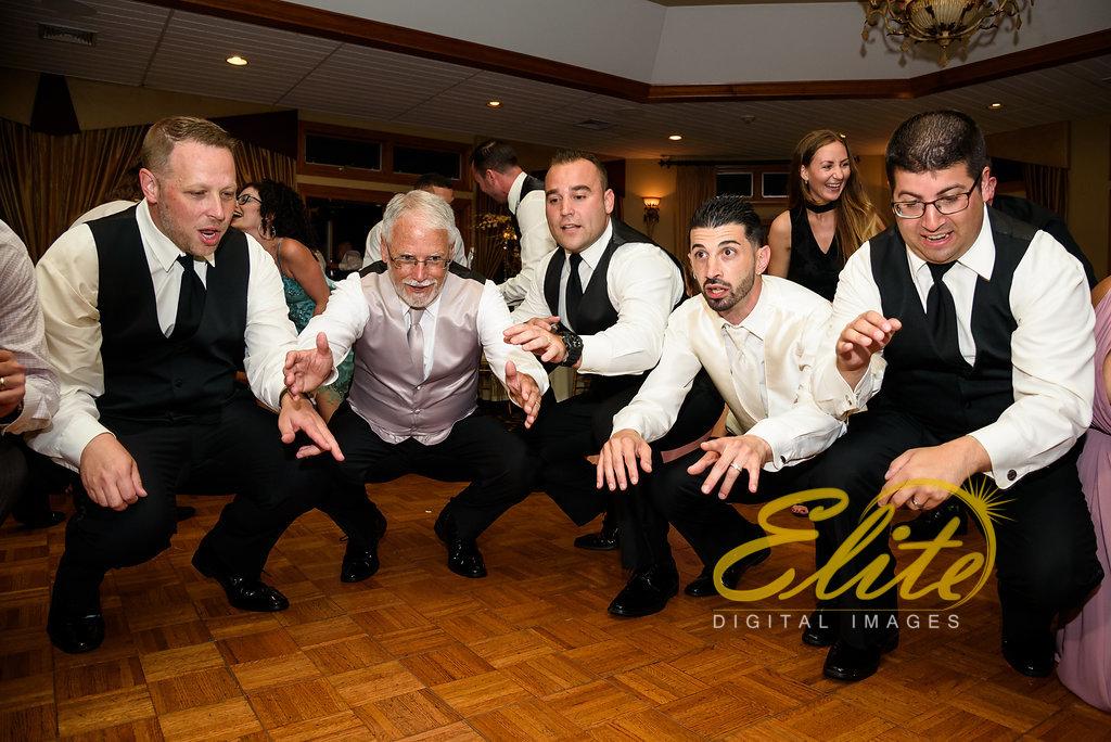Elite Entertainment_ NJ Wedding_ Elite Digital Images_Black Bear Golf Club (10)