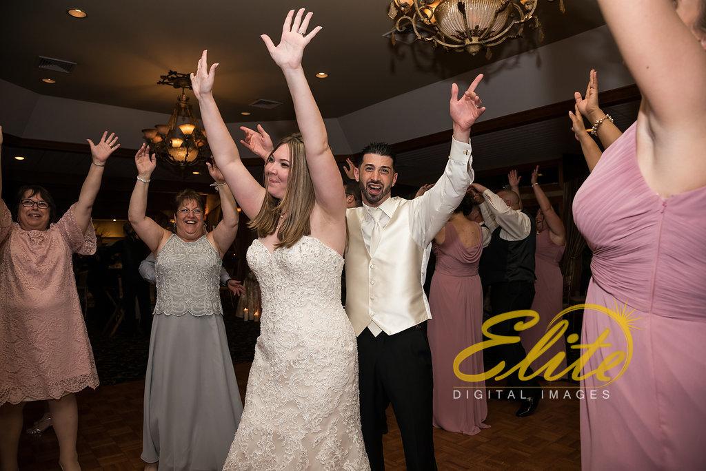 Elite Entertainment_ NJ Wedding_ Elite Digital Images_Black Bear Golf Club (11)