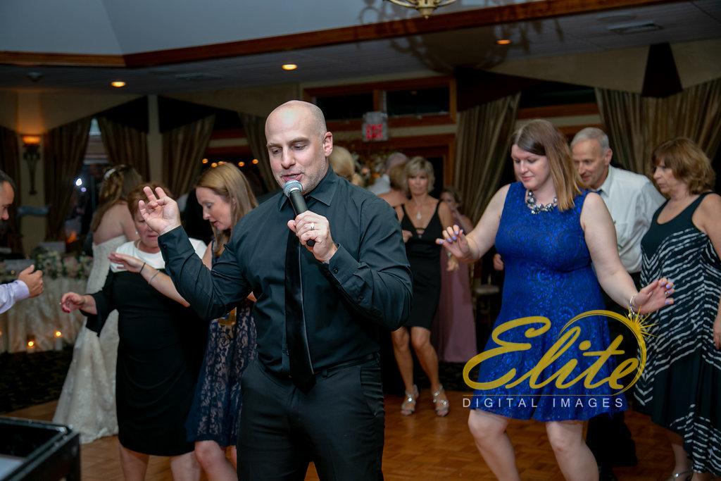 Elite Entertainment_ NJ Wedding_ Elite Digital Images_Black Bear Golf Club (6) Kris Abrahamsen