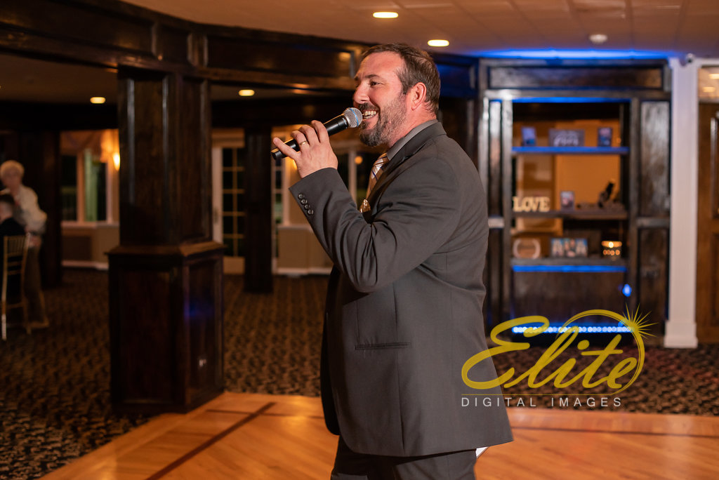 Elite Entertainment_ NJ Wedding_ Elite Digital Images_Buttonwood Manor_Amy and Nicholas (1) Phil Walsh
