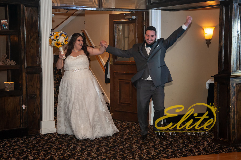 Elite Entertainment_ NJ Wedding_ Elite Digital Images_Buttonwood Manor_Amy and Nicholas (2)