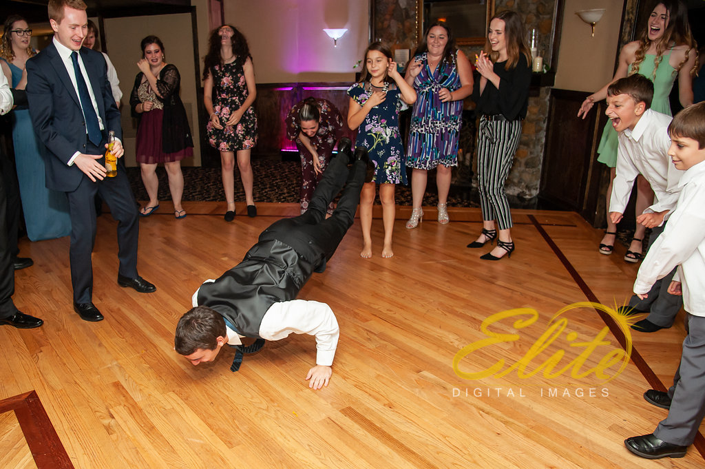 Elite Entertainment_ NJ Wedding_ Elite Digital Images_Buttonwood Manor_Amy and Nicholas (4)