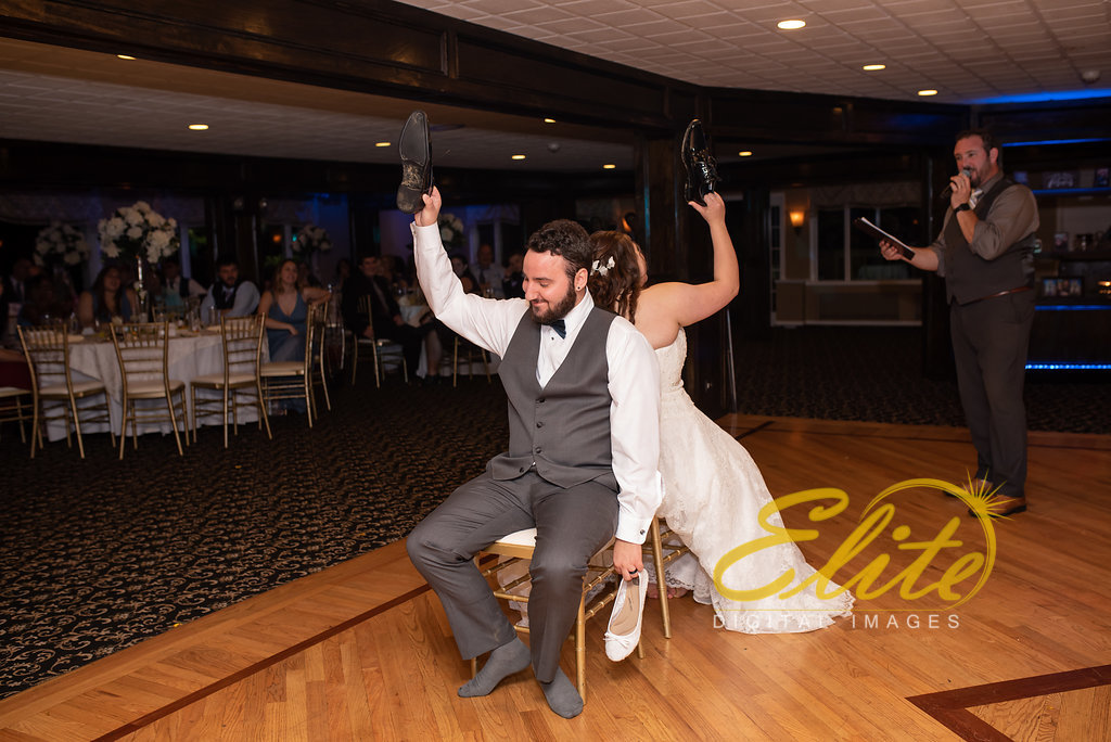 Elite Entertainment_ NJ Wedding_ Elite Digital Images_Buttonwood Manor_Amy and Nicholas (5)