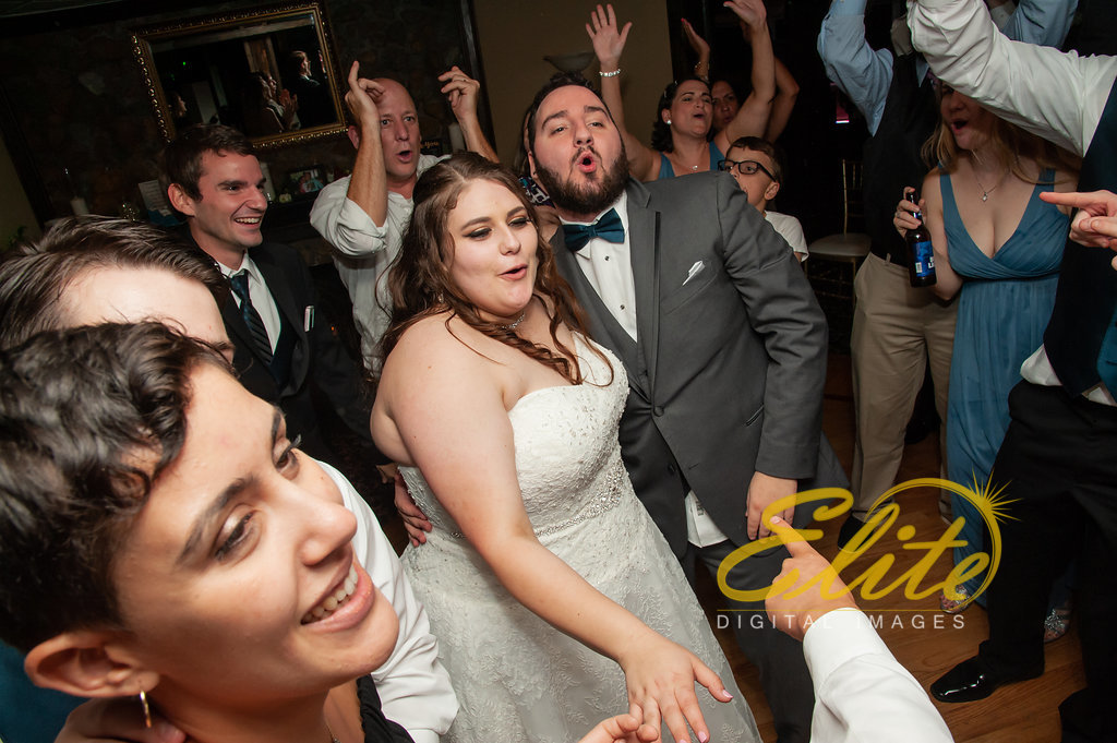 Elite Entertainment_ NJ Wedding_ Elite Digital Images_Buttonwood Manor_Amy and Nicholas (9)