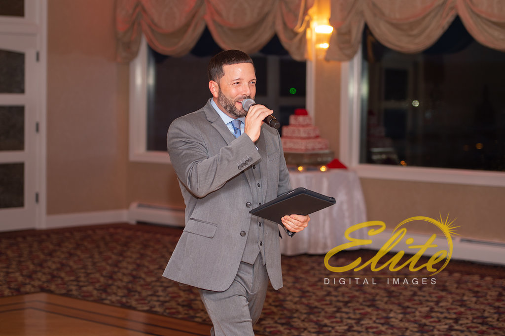 Elite Entertainment_ NJ Wedding_ Elite Digital Images_Crystal Point, Point Pleasant _ Amber and Rob (3) Tom Monaco